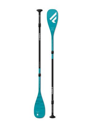 Fanatic Paddle Carbon 35 Adjustable 3-Piece