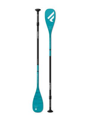 Fanatic Paddle Carbon 35 Adjustable