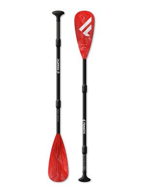 Fanatic Paddle Ripper Pure Adjustable 3-Piece