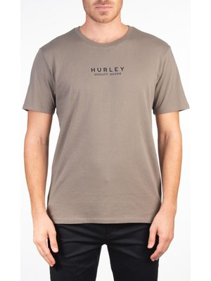 HURLEY Tsuba S/S 20/21