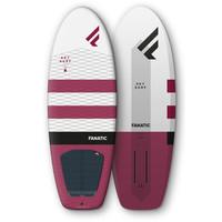 Sky Surf Foil 2021
