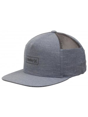 HURLEY Phantolocked Hat
