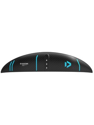 Duotone Kiteboarding Foil Spirit GT Carbon Front Wing 700