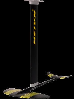 Naish Kite Foil Complete 960-85 2021