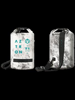 Aztron Dry Bag 5L