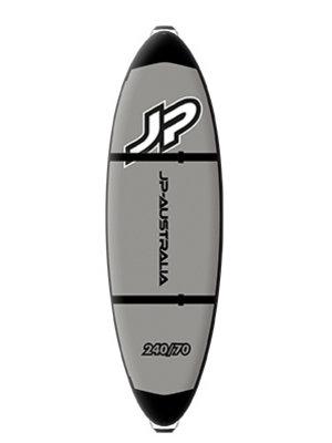 JP Australia Boardbag HD TEAM RIDER