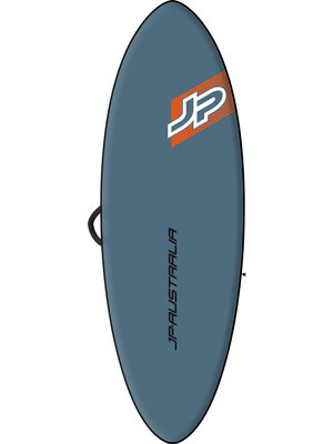 JP Australia Boardbag Light