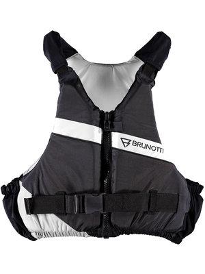Brunotti RDP Defence buoyancy vest