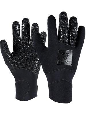 Brunotti RDP Radiance Glove 2 mm