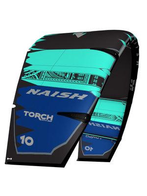 Naish Torch ESP S25