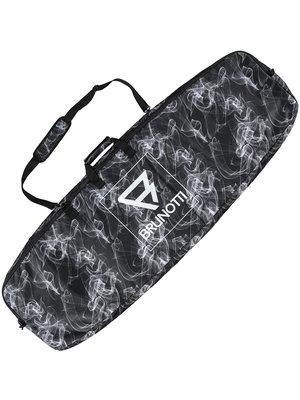 Brunotti RDP Radiance Kite/Wake Double Boardbag