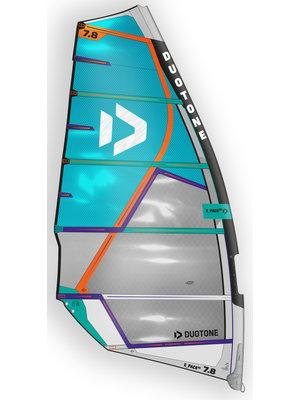 Duotone Windsurfing E_Pace HD 2021