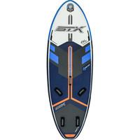 Inflatable Windsurf Board