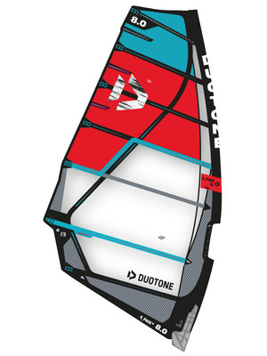 Duotone Windsurfing S_Pace SL 2020