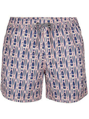 O'neill Boards Shorts Pink