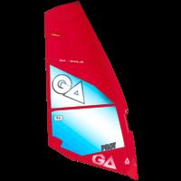 Pilot Red 2021