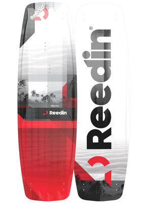 Reedin Kev Pro 2021