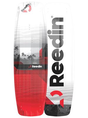Reedin Super E 2021