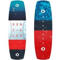 Gonzales 2021