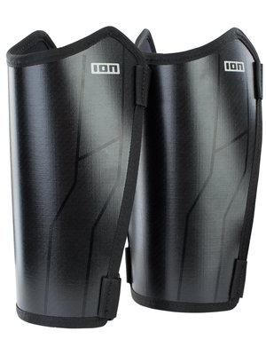 ION Shin Protector Black