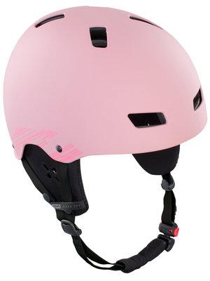 ION Hardcap 3.2 Comfort Pink