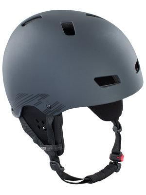 ION Hardcap 3.2 Comfort Grey