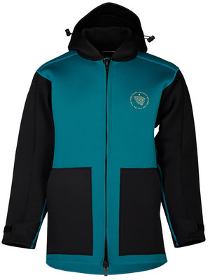 Brunotti RDP Radiance Jacket Groen