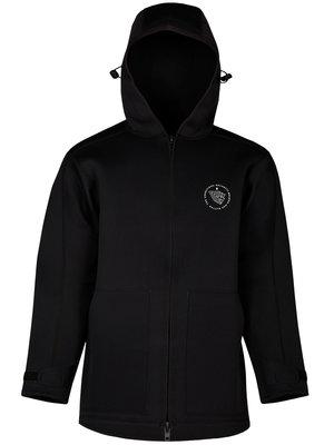 Brunotti RDP Radiance Jacket Zwart