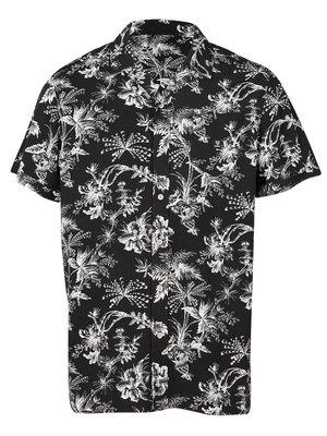 Brunotti Conrado Ao Uni Shirt Black