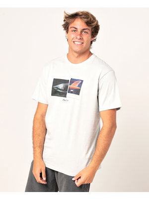 Ripcurl Good Day Bad Day Wit
