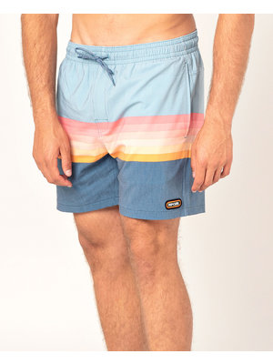 Ripcurl Layered Volley