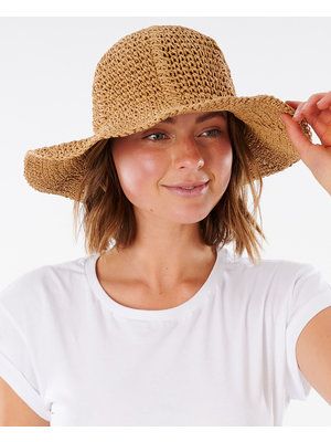 Ripcurl Tallows Bucket Hat