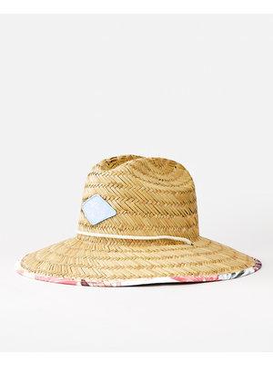 Ripcurl Tallows Sun Hat Girl
