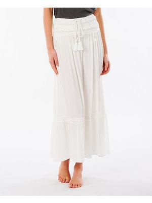 Ripcurl Layla Maxi Skirt