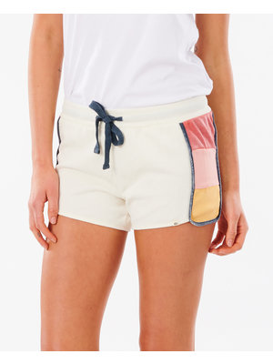Ripcurl Golden State Short
