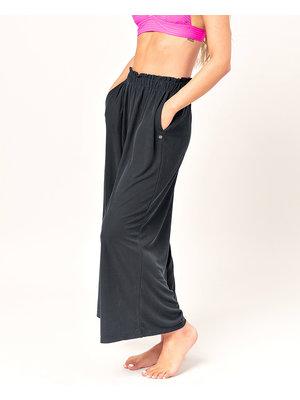 Ripcurl Amber Dancer Pant