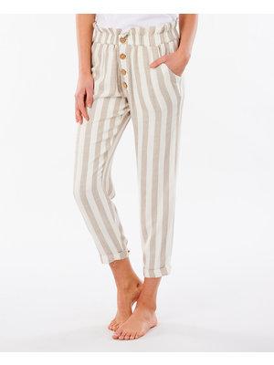 Ripcurl Ashore Stripe Pant