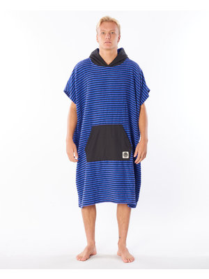 Ripcurl Surf Sock Hooded Towel