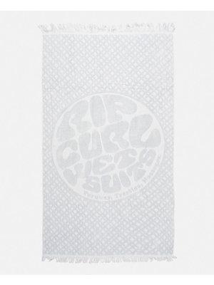 Ripcurl Surfers Essentials Towel