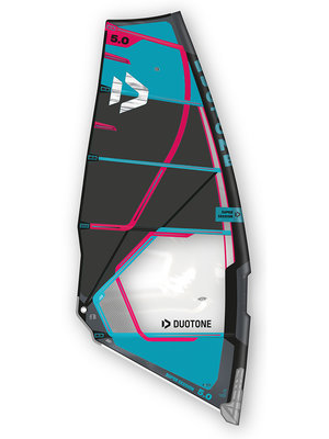 Duotone Windsurfing Super Session 2020