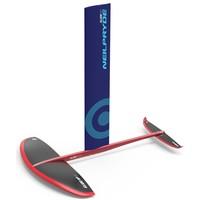 Glide Wind HP Foil