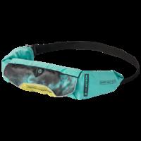 Orbit Inflatable Safety Belt