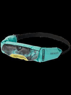 Aztron Orbit Inflatable Safety Belt