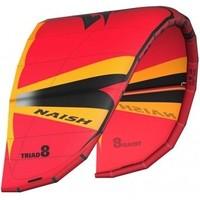 Triad Red S26