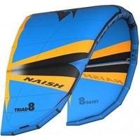 Triad Blue S26
