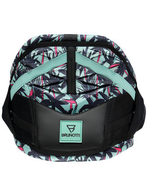 Brunotti RDP SQ Pro Harness Mint