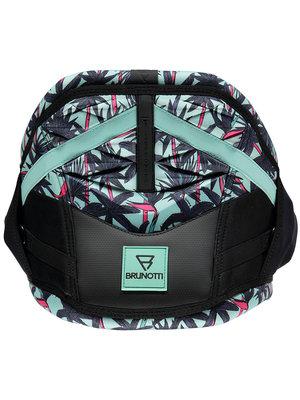 Brunotti RDP SQ Pro Women Harness Mint