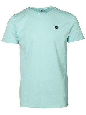 Brunotti Ivan Back Mens T-Shirt Green