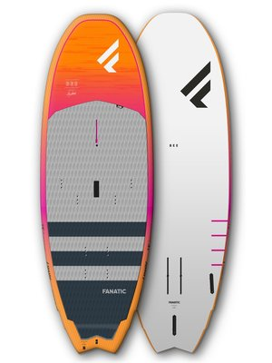 Fanatic Foilboard Bee SUP