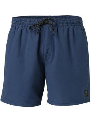 Brunotti Cruneco N Mens Short Blue
